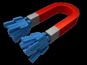 search engine optimisation (SEO) increases traffic