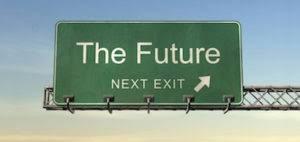 SEO is the future of digital marketing