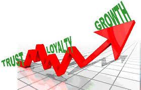 SEO improves consumer trust